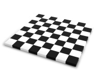 stock-photo-25088151-empty-chessboard-isolated-on-the-white-background